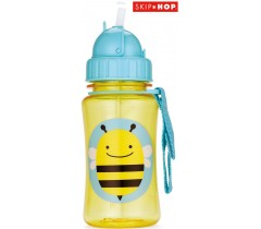 Skip Hop - ZOO BOTTLE BEE