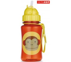 Skip Hop - ZOO BOTTLE MONKEY