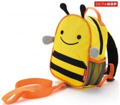 Skip Hop - ZOO ARNES MOCHILA BEE