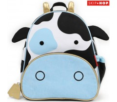 Skip Hop - ZOO PACK COW