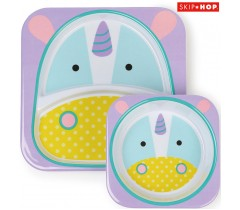 Skip Hop - ZOO SETS UNICORN
