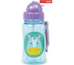 Skip Hop - ZOO BOTTLE UNICORN