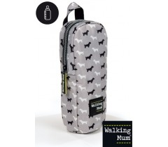 Walking Mum - FUNDA BIBERON