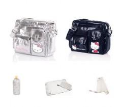 Hello Kitty - Saco de Maternidade Hello Kitty