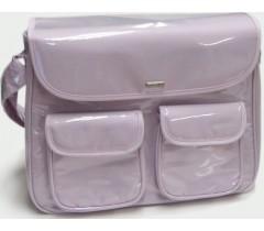 Bebedue - Saco de maternidade Ciao Soft Pink