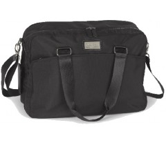 Bebedue - Bolsa London Black