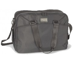 Bebedue - Bolsa London Grey