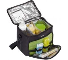 Bebedue - Bolsa térmica Ice Bag