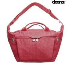 Doona - Saco carrinho bebé Day Love