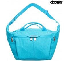 Doona - Saco carrinho bebé Day Sky