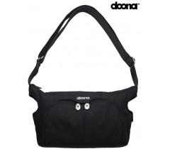 Doona - Saco carrinho bebé Essentials Night