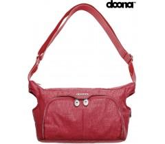 Doona - Saco carrinho bebé Essentials Love