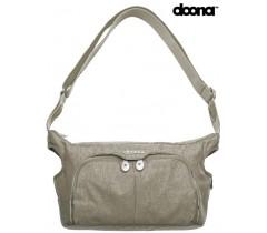 Doona - Saco carrinho bebé Essentials Dune