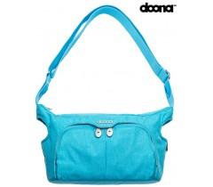 Doona - Saco carrinho bebé Essentials Sky
