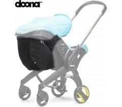 Doona - Saco carrinho bebé Snap On