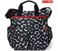 Skip Hop - Saco carrinho bebé Duo Cubes