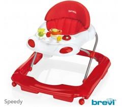 Brevi - Andador Speedy