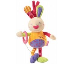 Baby Fehn - Mini-Musical Coelho