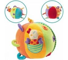 Baby Fehn - Bola de atividades