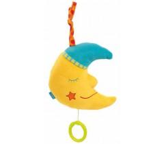Baby Fehn - Musical Lua