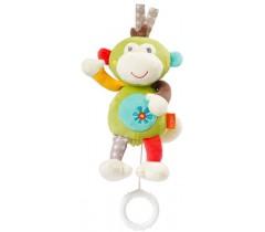 Baby Fehn - Musical Monkey