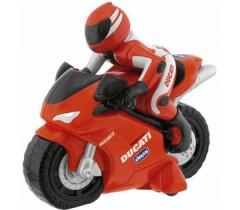 Chicco - Ducati 1198 RC