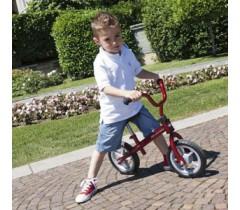 Chicco - Primeira Bicicleta Chicco