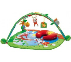 Chicco - Tapete/Ginásio Play Pad