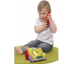 Chicco - Telefone Musical