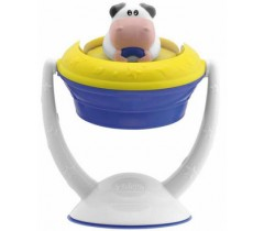 Chicco - Roca Space Cow