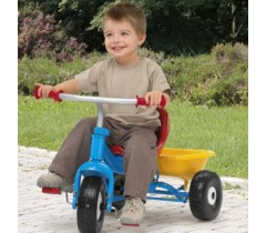 Chicco - Air Trike