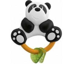 Chicco - Roca Panda