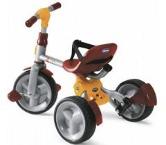 Chicco - Zoom Trike