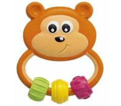 Chicco - Urso Pega Fácil