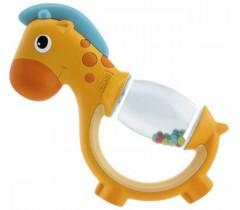 Chicco - Girafa Bolinhas