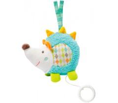 Baby Fehn - Ouriço