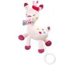 Baby Fehn - Bambi