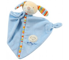 Baby Fehn - Doudou Cão