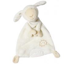 Baby Fehn - Doudou Ovelha