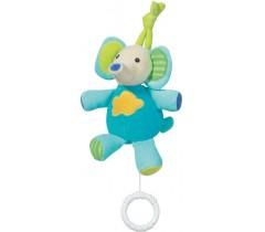 Baby Fehn - Elefante