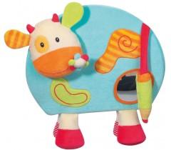 Baby Fehn - Vaca