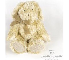 Pasito a Pasito - Peluche, SWEET TWEED