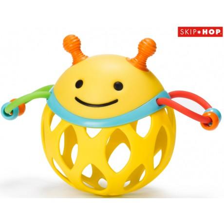 Skip Hop - AGARRA BEE