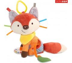 Skip Hop - BANDANA BUDDIES FOX