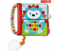 Skip Hop - MIX & MATCH BOOK