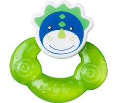 Saro - Mordedor de água Animais fresquinhos
