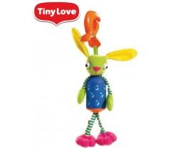 Tiny Love - Coelhinho