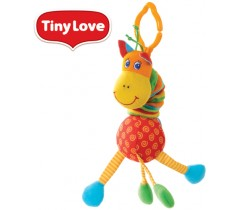 Tiny Love - Girafa Vibradora