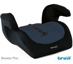 Brevi - Cadeira Automóvel Booster Plus