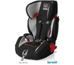 Brevi - TAO B.Fix